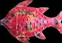 poisson-rouge-photophore-ile-etait-une-fois-deco-corse